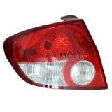 Auto lamp Parts 15