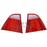 Auto lamp Parts 9