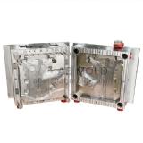 JD12005 Instrument Panel Upper Driver Passenger Mould
