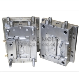 JD12033Trim plate(Front) Mould