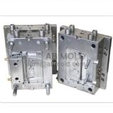 JD12033Trim plate(Front) Mould